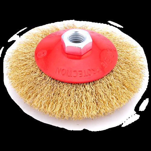 Bevel Brush-YDM9008