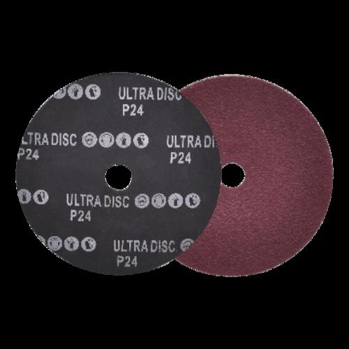 Ultra DISC-YDM7003