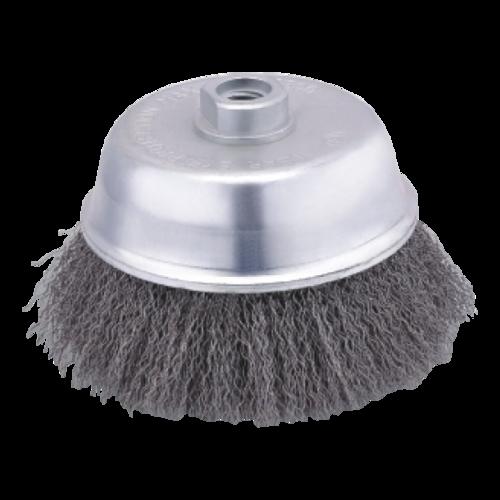 Cup Brush,Heavy-YDM9007