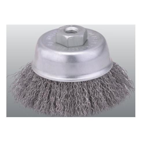 Cup Brush-YDM9006