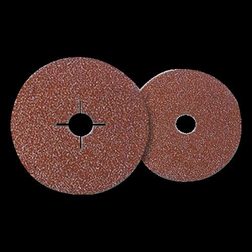 Fibre Disc-YDM8001-1