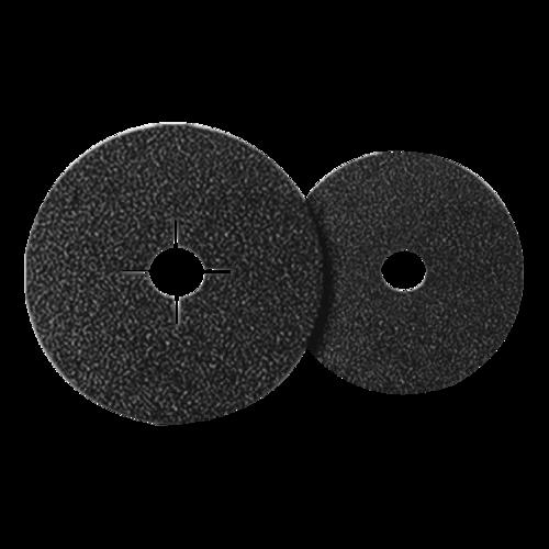 Fibre Disc-YDM8001-2