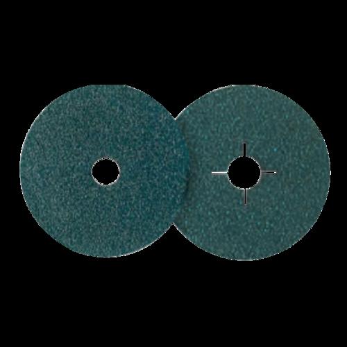 Fibre Disc-YDM8001-3
