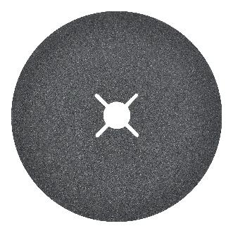 碳化硅钢纸片