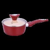 Sauce Pan -F-NG