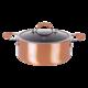 低汤锅 -L-QTG