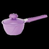 Sauce Pan   -Y-NG