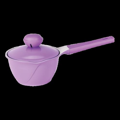 酱锅  -Y-NG