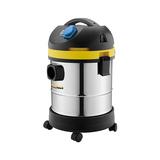 吸尘器 -YS-1250C