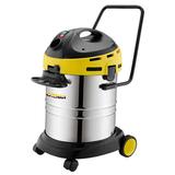 工业吸尘器 -ZN902-50L
