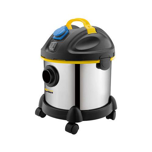 吸尘器-ZN103-15L