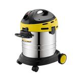 工业吸尘器 -ZN902-30L