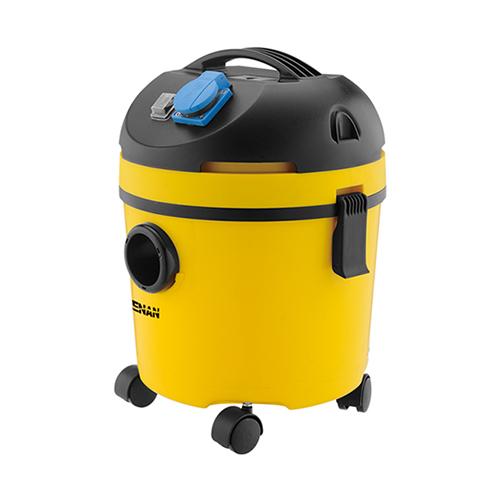 吸尘器-YS-1000A