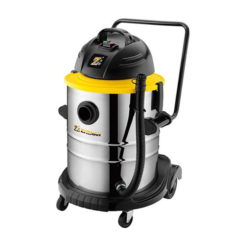 工业吸尘器-ZN1201C-60L