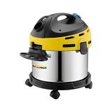 吸尘器 -ZN902-20L