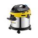 吸尘器-ZN902-20L