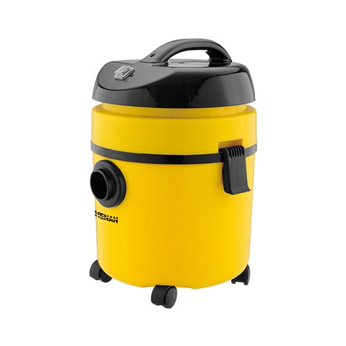 吸尘器-ZN601