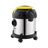 吸尘器 -ZN901C