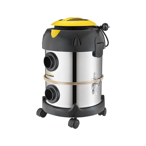 电动集尘桶-ZN931