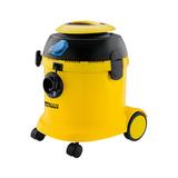 吸尘器 -ZN101A