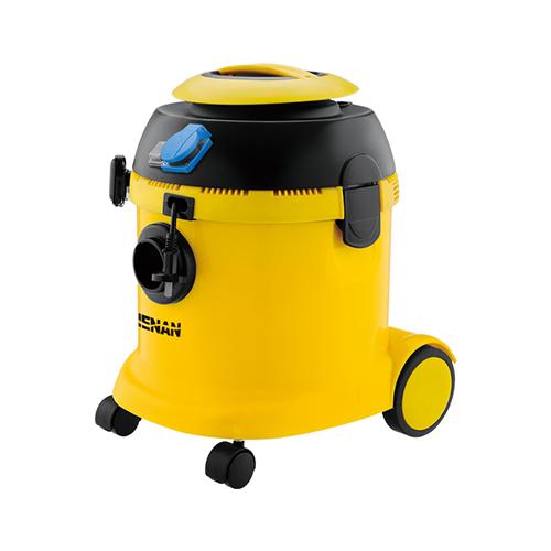 吸尘器-ZN101A