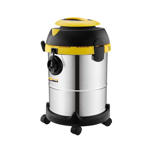 吸尘器-ZN101C