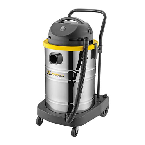 工业吸尘器-YS1400D