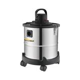 电动集尘桶 -ZN834