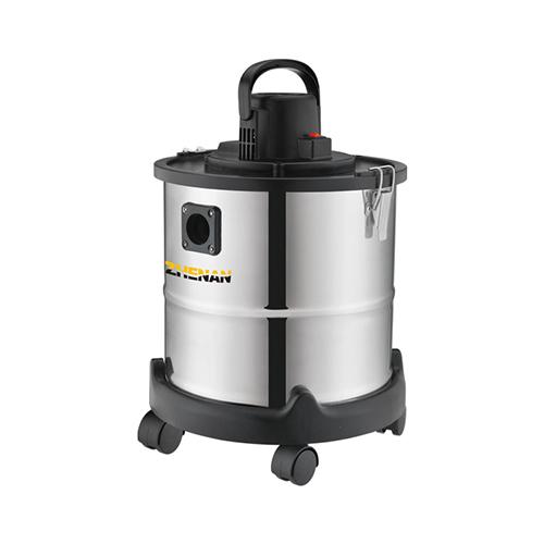 电动集尘桶-ZN834