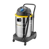 工业吸尘器 -YS1400D1