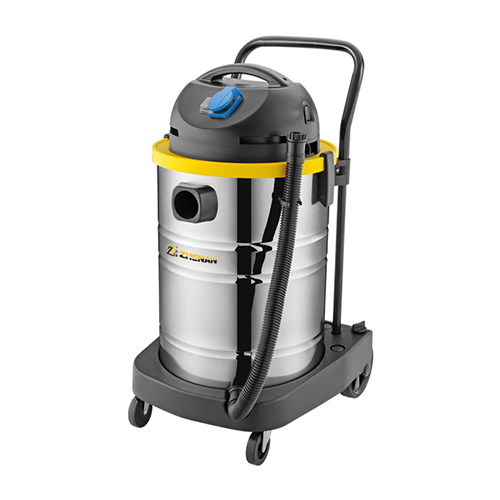工业吸尘器-YS1400D1