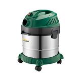 吸尘器 -ZN102-20L
