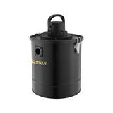 电动集尘桶 -ZN833