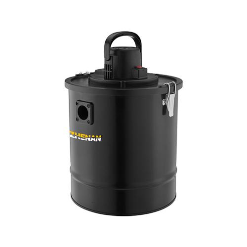 电动集尘桶-ZN833