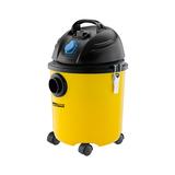 吸尘器 -ZN1201A