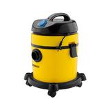 吸尘器 -ZN603