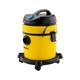 吸尘器-ZN603
