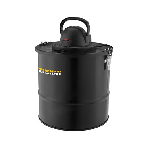 电动集尘桶-ZN930