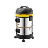 电动集尘桶 -ZN832