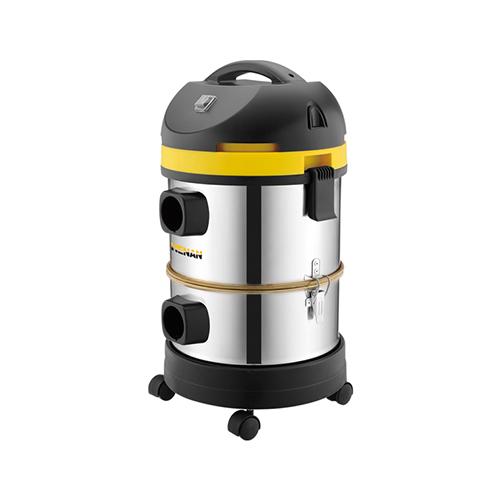 电动集尘桶-ZN832