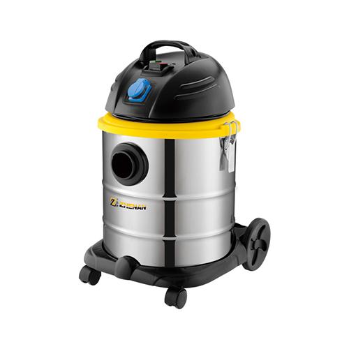 工业吸尘器-ZN1201C-30L