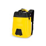 吸尘器-ZN1301