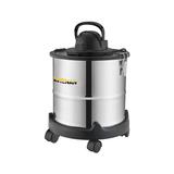 电动集尘桶 -ZN932