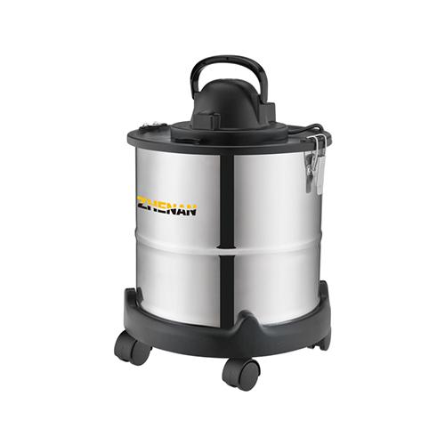 电动集尘桶-ZN932
