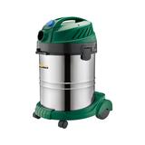 工业吸尘器 -ZN102-30L