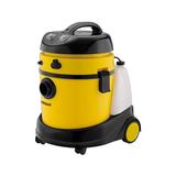 地毯吸尘器 -ZN610