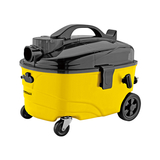 地毯吸尘器 -ZN1101