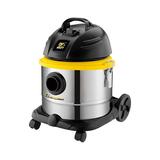 吸尘器 -ZN1201C-15L