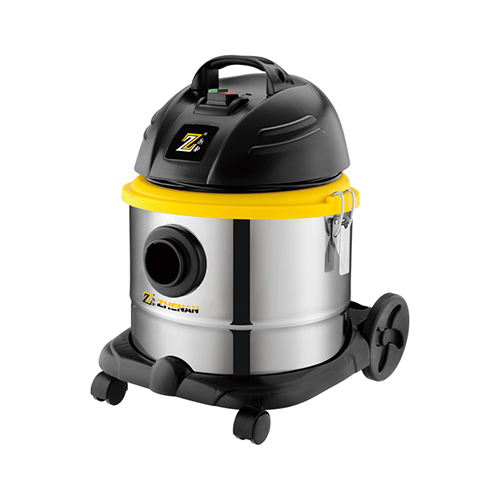 吸尘器-ZN1201C-15L