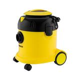 吸尘器 -ZN901A